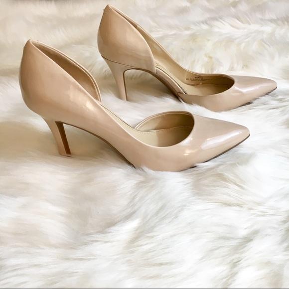 Jessica Simpson Shoes | Livvy Pumps